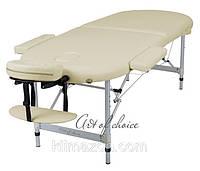 Массажный стол TES