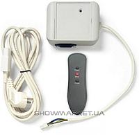 AV Screen Дистанционное радиоуправление для экранов AV Screen