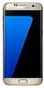 Samsung G935FD Galaxy S7 Edge 32GB (Gold) 12 мес.