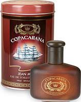 Copacabana Jean Marc k350