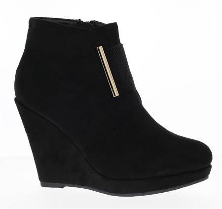 Женские ботинки AVICE