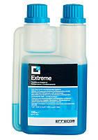 Герметик для устранения протечек хладагента Extreme TR1062.F.R1.P1 (100 мл с дозатором 5/10 мл)