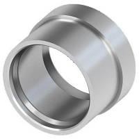 Гільза для труб TECE flex PE-Xc d25 мм (704025)