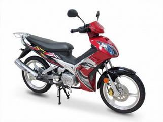 Запчастини для мопеда SPORT50 MX50V(Suzuki) (Viper)