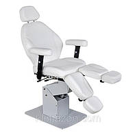 Педикюрно-косметологическое кресло MASSIMO