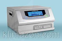 Компрессионный аппарат для лимфодренажа Limpha Tron