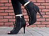 Женские ботинки DOUGLAS, фото 3