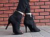 Женские ботинки DOUGLAS, фото 5