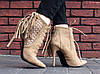 Женские ботинки DOVE , фото 2