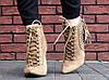 Женские ботинки DOVE , фото 3