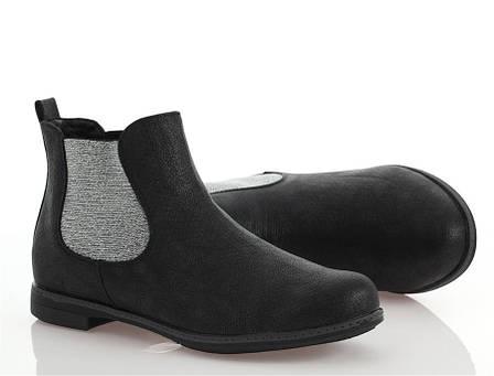 Женские ботинки DULCIE