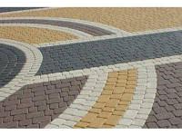 Продажа и Укладка Тротуарной плитки, Декоративного и Природного Камня,  Благоустройство Территории.