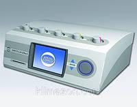 Аппарат для электромиостимуляции и микротоковой терапии IONTO LIFT EFFECT