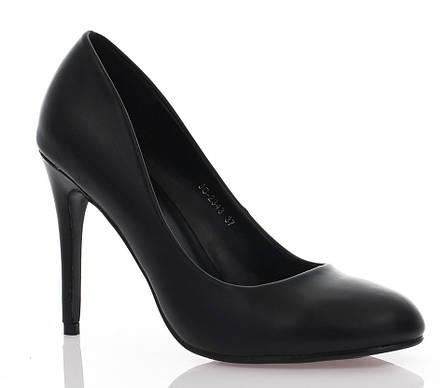Женские туфли EMMET