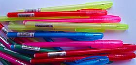 Ручка Масляная D'fine 411081 1 вересня Китай