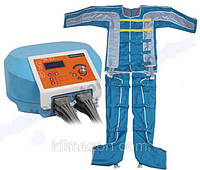 Аппарат для прессотерапии модель 118 (комплектация С)
