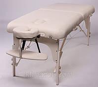 Массажный стол ROYAL, фото 1