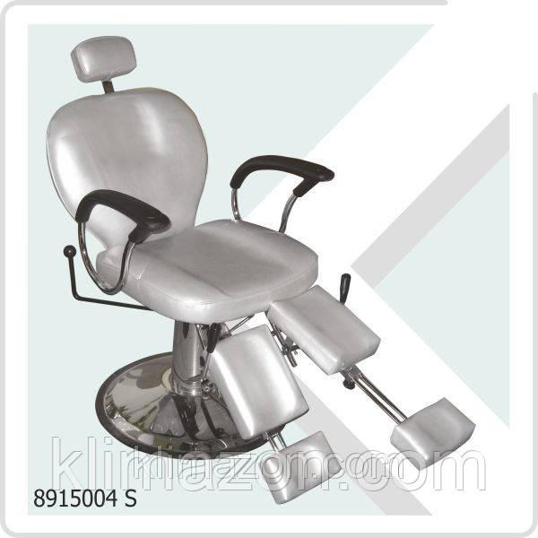 Педикюрно-косметологическое кресло SWEN
