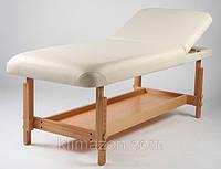 Массажный стол SPA DELUXE, фото 1