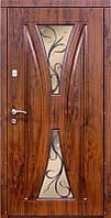 Дверь в Дом / Ковка К-2, фото 1