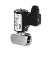 Автоматический клапан M15-1 для газа и жидкости