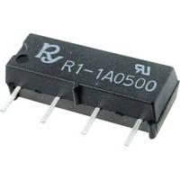 Реле герконовое R1-1A0500 (BRS-1A05) /RAYEX/