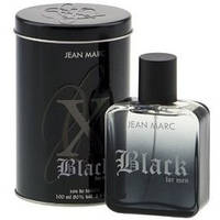 X-Black Jean Marc k604