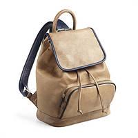Рюкзак «Амара»