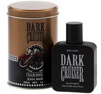 Dark Cruiser  Jean Marc k883