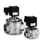 Автоматический клапан MN28 для газойля и нефти