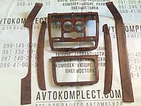 Аквапечать Вито 639 Декор салона