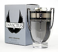 Туалетная вода для мужчин Invictus Paco Rabanne (Инвиктус Пако Рабан)