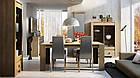 Стол обеденный деревянный 050, фото 2