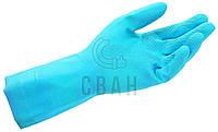 Перчатки латексные VITAL ECO 117