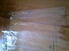 Прозрачное покрытие для защиты мебели, поверхности  холодильника, подоконников, прозоре покриття на стіл, фото 2