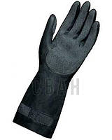 Перчатки латексные TECHNIC-MIX 415