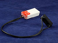 Герконовый датчик для холодильника Samsung (DA34-00044A)