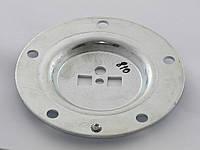 Фланец бойлера Nova Tec Нова Тек, Thermex Термекс D= 132 мм. (MT-03)