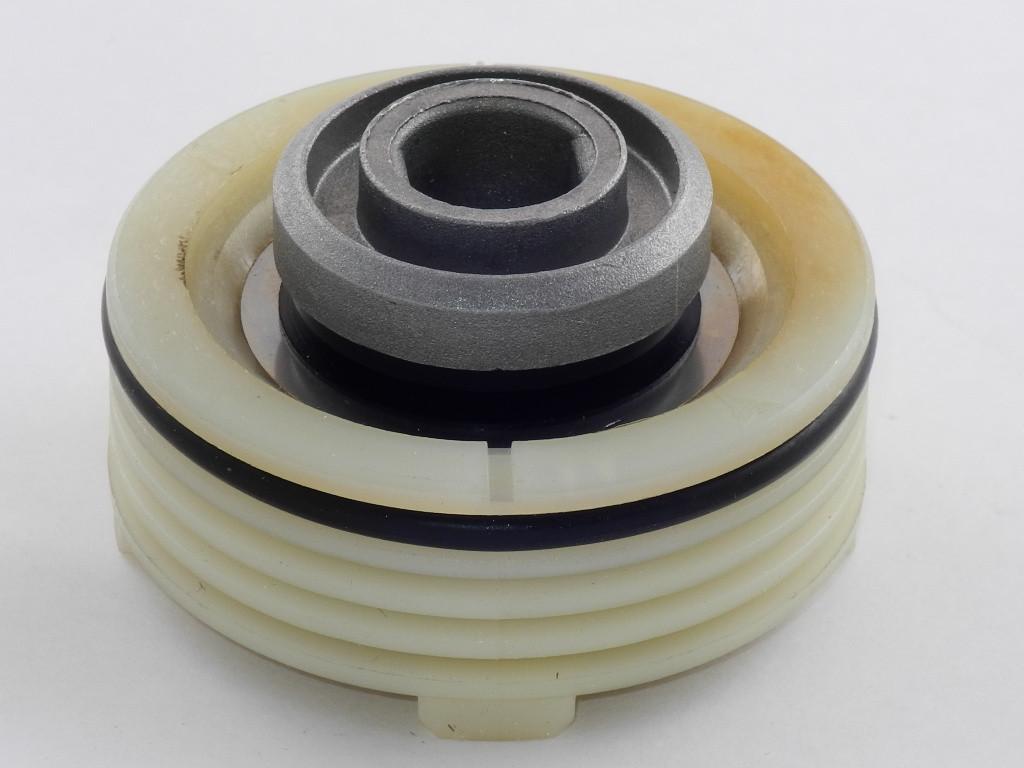 Опора барабана, блок подшипников Ardo (651029604), (073580), (COD.077)