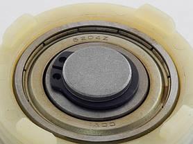 Опора барабана, блок подшипников Ardo (651029604), (073580), (COD.077), фото 2