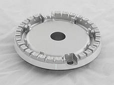 Рассекатель большой для газовых плит Hansa (8037931), фото 2