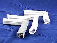 Резина морозильной камеры Бирюса -8,14,15  55 мм.*76 мм.
