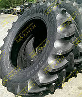 Шина 520/85R42 Advance R-1W TL