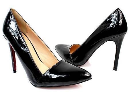 Женские туфли MERIDETH