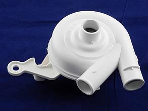 Корпус (улитка) циркуляционного насоса Indesit/Ariston  (C00055005) , фото 2