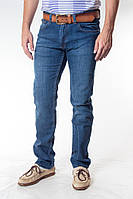 Мужские джинсы DOLCE & GABBANA 9098