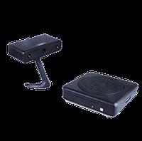 Настольный 3D Сканер EinScan-S