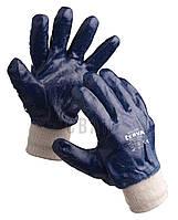 Перчатки с покрытием ROLLER