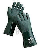 Перчатки хлопчатобумажные Petrel