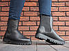 Женские ботинки STACEY   , фото 5